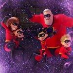 Gli Incredibili 2: ecco il divertente trailer onesto del film Pixar