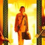 Hotel Artemis: Hakuna Matata nella nuova clip con Charlie Day