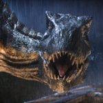 Jurassic World: Il Regno Distrutto, il parco è il passato in due spot televisivi
