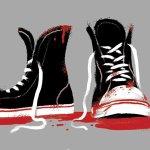 La Lunga Marcia: la New Line Cinema è al lavoro sull'adattamento del romanzo di Stephen King