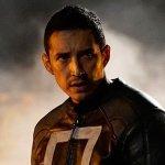 Gabriel Luna è il nuovo Terminator!