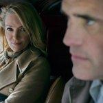 Cannes 71: The House that Jack Built, ecco Uma Thurman e Matt Dillon nel film di Lars von Trier
