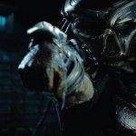 The Predator: l'interprete della creatura paragona il mostro alieno a Kratos di God of War