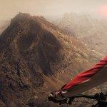 EXCL – Ride, ecco il teaser poster del nuovo film scritto dai registi di Mine