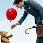 Ritorno al Bosco dei 100 Acri: Christopher Robin e Winnie Pooh in un nuovo poster