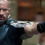 G.I. Joe: Ever Vigilant, Dwayne Johnson potrebbe tornare nel ruolo di Roadblock?