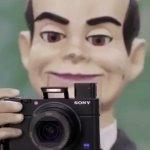 Piccoli Brividi: la marionetta Slappy annuncia l'arrivo del sequel in un video