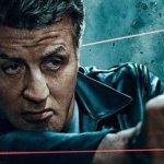 Escape Plan 2: un nuovo poster internazionale del film con Dave Bautista e Sylvester Stallone