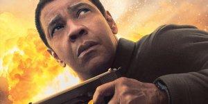 """The Equalizer 2 – Senza Perdono: ecco un nuovo """"trailer musicale"""" del film con Denzel Washington"""