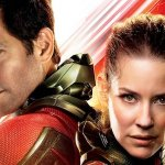 Box-Office Italia: Ant-Man and the Wasp sale a 1.7 milioni venerdì