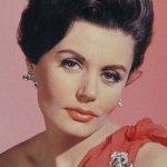 Eunice Gayson morta a 90 anni: addio alla prima Bond Girl