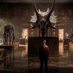 Jurassic World: Il Regno Distrutto, Steven Spielberg ha approvato tutte le scelte sulla storia