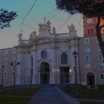 """Il Centro Sperimentale scende in piazza con """"Per il cinema italiano"""": 3 settimane di film e restauri"""