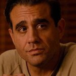 Super Intelligence: Bobby Cannavale nel cast dell'action comedy con Melissa McCarthy