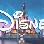 La Disney supera i 7 miliardi di dollari al box office globale