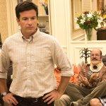 Netflix: siglato l'accordo con la Aggregate di Jason Bateman per la produzione di film e serie tv