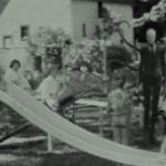 Slender Man, ecco uno spot italiano dell'horror in arrivo a settembre