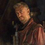 """Guardiani della Galassia, Sean Gunn: """"Non fare il terzo film sarebbe un disservizio nei confronti dei fan"""""""