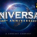 Comic-Con 2018: il panel Universal con Glass e Halloween – LIVE