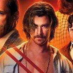 7 Sconosciuti A El Royale: tutti i protagonisti del film nei nuovi character poster