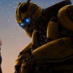 Bumblebee: ogni eroe ha un inizio nel nuovo trailer italiano dello spin-off di Transformers