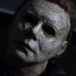Halloween: Michael Myers è tornato nel nuovo trailer italiano del film di David Gordon Green