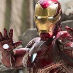 Avengers: Infinity War, Iron Man in azione su Titano in un nuovo concept art