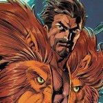 Kraven the Hunter: lo sceneggiatore di The Equalizer per il cinecomic targato Sony