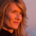 Piccole Donne: Laura Dern in trattative per entrare nel cast del film di Greta Gerwig