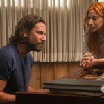 Venezia 75 – A Star is Born, la recensione