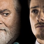 Un Nemico che ti Vuole Bene: ecco il trailer del film con Diego AbatantuonoeAntonio Folletto