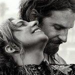 A Star Is Born: il film con Lady Gaga e Bradley Cooper dal 12 febbraio in home video