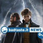 BadTaste News Q&A – Episodio #13
