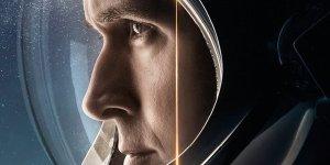 """First Man – Il Primo Uomo: le """"difficoltà tecniche"""" nella nuova featurette sottotitolata"""