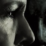 Halloween: Michael Myers e Laurie Strode in una nuova featurette sottotitolata