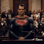 James Gunn: la Warner Bros. aveva proposto al regista anche Superman e Krypto