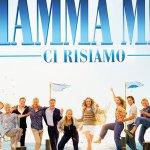 Mamma Mia! Ci Risiamo dal 27 novembre in home video, ecco tutti i dettagli