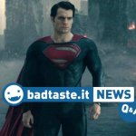 BadTaste News Q&A #11