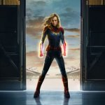 "Captain Marvel, secondo Kevin Feige sarà ""Una origin story differente"""