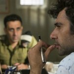Venezia 75 – Tel Aviv on Fire, la recensione