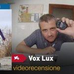 Venezia 75 – Vox Lux, la videorecensione e il podcast
