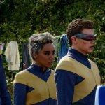 Avengers: Endgame, gli sceneggiatori svelano con quali X-Men vorrebbero lavorare