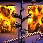 Anna and the Apocalypse: ecco un nuovo trailer VM dello zombie movie musicale con Ella Hunt