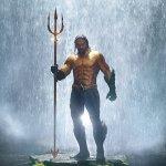 Aquaman 2: la Warner pensa al sequel e vuole James Wan di nuovo alla regia!