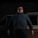 Piccoli Brividi 2: Jack Black nel nuovo spot italiano