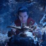 Aladdin: la Caverna delle Meraviglie nel teaser trailer del live action Disney!
