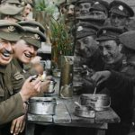 They Shall Not Grow Old: il documentario di Peter Jackson verrà distribuito dalla Warner Bros.!