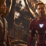 Kevin Feige sull'importanza degli attori dell'Universo Cinematografico Marvel