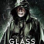 Poster e Locandine | Glass