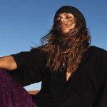 John Wick 3: Parabellum, ecco Halle Berry nel deserto in una nuova foto dal set
